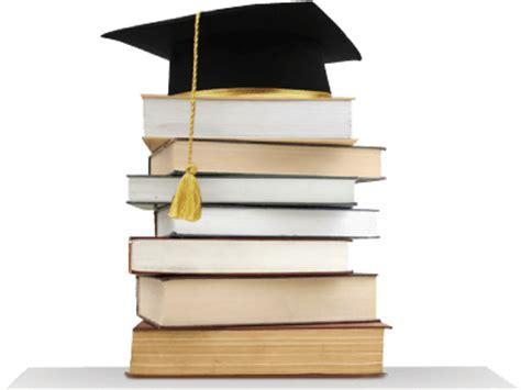 University of london phd thesis regulations