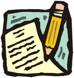 EssayTerm paper: Judith guests ordinary people: summary
