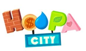 Which life is better village or city essay
